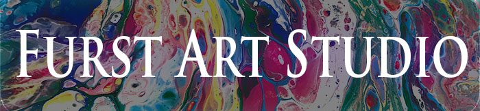 Furst Art Studio